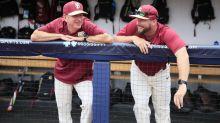 FSU baseball adds productive JUCO bat to 2021 class