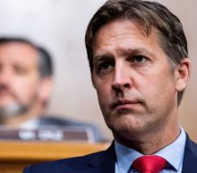 Sen. Sasse Tells Trump 'America Doesn't Have Kings' in Response to Recent Executive Orders
