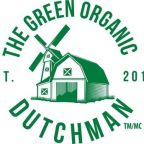 The Green Organic Dutchman Holdings to Release First Quarter 2021 Financial Results