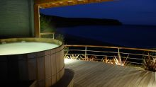 The best spa hotels in Cornwall