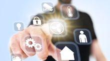 EU antitrust lawmakers kick off IoT deep dive to follow the data flows