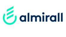 Almirall Exercises its Option with Dermira to License Rights to Lebrikizumab in Europe for Atopic Dermatitis