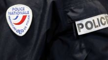 Bondy: Les dealers se trompent de destinataire et livrent 70kg de cannabis aux policiers