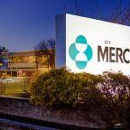 Merck Inks 3 Deals for Coronavirus Anti-infective & Vaccines