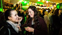 St Patrick's Day 2018 in London: The best parties to celebrate Ireland's patron saint