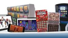 Scientific Games To Showcase What's Next For North American Lotteries At NASPL 2018 In Cleveland
