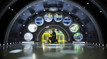 Siemens TellsStaffIt's Committed to Turbine Unit Despite 'Rumors'