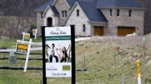 US new-home sales climb to 8-month high in March