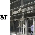 WGA, Consumer Groups Applaud Justice Department For Suing To Block AT&T-Time Warner Deal