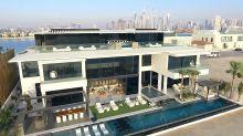 Immobilienmarkt in Dubai: stabil trotz Coronakrise