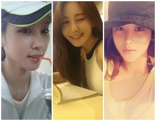 how to get porcelain skin like korean celebrities