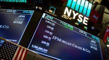 Warren Buffett banks on JPMorgan