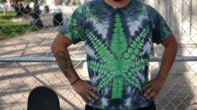 La légalisation du cannabis rendra illégale la vente de plusieurs produits dérivés