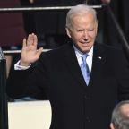 World's Press Applauds President Joe Biden's Speech But Highlights the Challenges Ahead