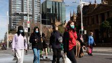Coronavirus: Disturbing warning as NSW cluster grows