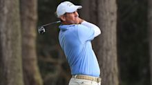 Brendon Todd (65) on top once again, tied for PGA Championship lead