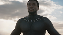 Why these conspiracy theorists are trying to sabotage 'Black Panther'
