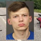 Man accused of killing 7 bikers in New Hampshire arrested in Baytown
