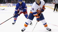 Islanders News: You've got mail; Ho-Sang signs; Prospect updates