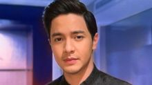 Alden Richards self-quarantines before coming home to family