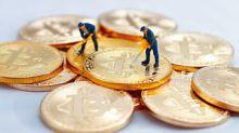 美匯回升 歐羅跌見9.6算