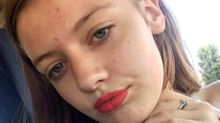 Trial date set for man accused of murdering schoolgirl Lucy McHugh