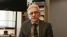 José Barroso Tostes Neto será novo secretário da Receita