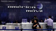 Mexicana América Móvil propone destinar 6,000 mln pesos a programa de recompra de acciones: comunicado