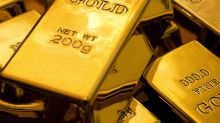 What Is China Gold International Resources Corp Ltd's (TSX:CGG) Share Price Doing?
