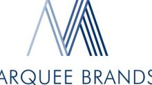 Marquee Brands Acquires Martha Stewart® and Emeril Lagasse® Brands