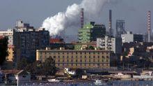 """Ex Ilva, ArcelorMittal a Conte: """"Con proroga ordinanza Prefetto costretti a Cig"""""""