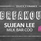 Watch Yahoo Finance Breakouts
