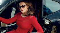 Caitlyn Jenner Tweets By the Numbers