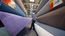 Carpetright looks to biggest shareholder for £80m sale to stay afloat
