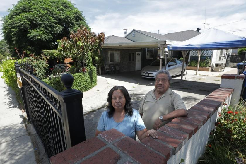 Some homeowners struggled to pay PACE improvement loans. The coronavirus made it harder