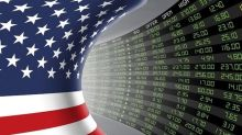 Mercati Azionari Mondiali Invariati, i Sondaggi Mostrano che i Democratici Hanno Sette Punti di Vantaggio sui Repubblicani