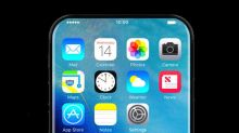 iPhone未來將無瀏海設計?Apple已有將鏡頭隱藏於屏幕下專利!將進入真正全屏幕時代
