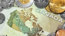 USD/CAD Daily Forecast – U.S. Dollar Rebounds Amid Demand For Safe Haven Assets