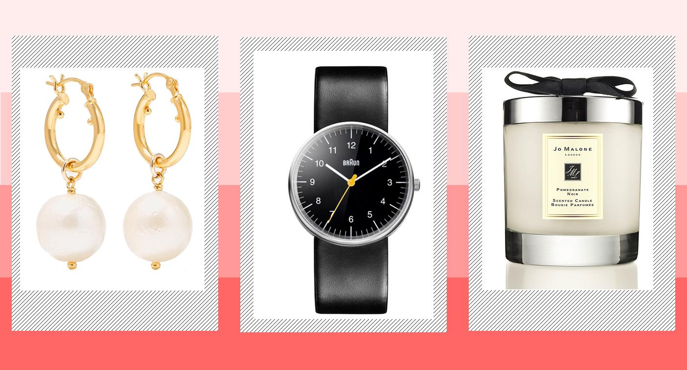 The ultimate last-minute Valentine's Day 2020 gift guide