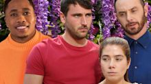 9 Hollyoaks spoilers for next week