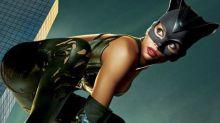 Hale Berry quer um filme novo (e agora bom) da Mulher-Gato