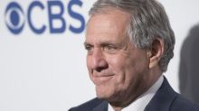 Time's Up Calls on CBS Board to Donate Potential $120 Million Moonves Severance to Groups That Fight Sexual Harassment