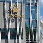 Competition watchdog to hold public inquiry into Crown merger with Star casino group