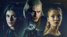 【獵魔士The Witcher懶人包】快速進入《獵魔士》的大世界 梳理第一季一連八集的劇情