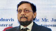 'Goes to Both Sides': CJI's Retort on Opposition After Kapil Sibal's Poser on Political PILs