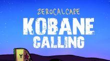 """""""Kobane Calling"""": Liebeserklärung an eine Revolution"""