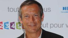 Télématin : Laurent Bignolas est-il toujours en contact avec William Leymergie ? Le journaliste de France 2 répond