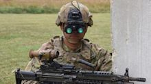 US Army Selects L3Harris Technologies' Enhanced Night Vision Goggle Technology