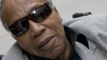Drug lord Frank Lucas, who inspired American Gangster film, dies aged 88