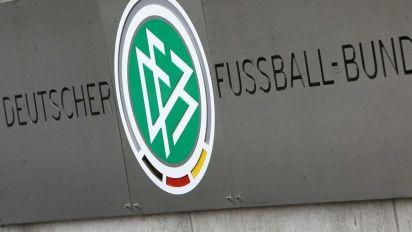DFB-Sportgericht weist Dresden-Einspruch erneut zurück